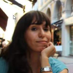 Dr. Mailka Bouziane