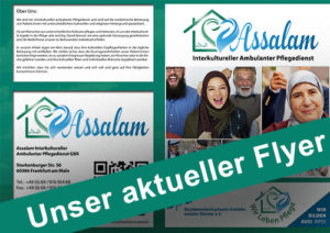 Assalam-Flyer-2018